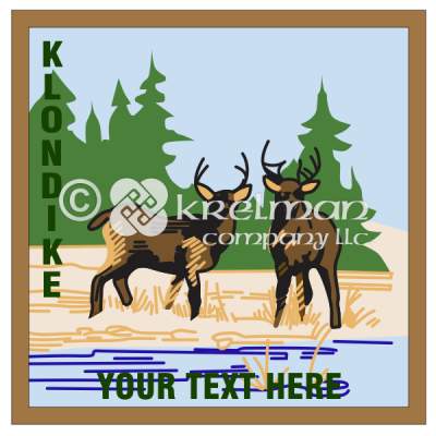 k726-Deer-Lake-Forest