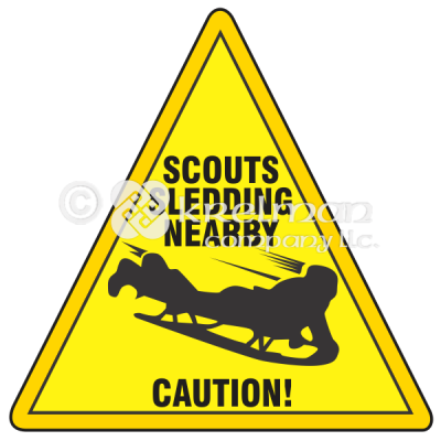 k727-Scouts-Sledding-Warning-Sign