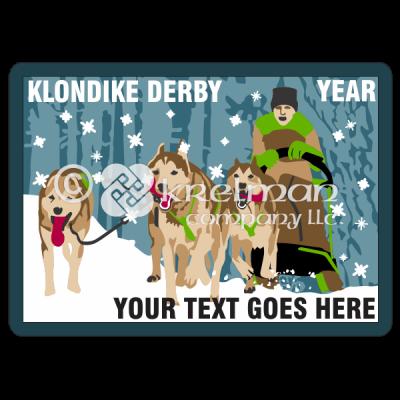 k730-Dog-Sled-Team-Snow
