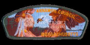 147556-CSP-Annawon-Council-Massachusetts