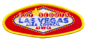 180800-CSP-Las-Vegas-Council-AZ-NV-CA