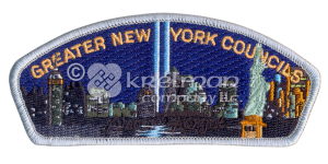 183044-CSP-Greater-New-York-Councils