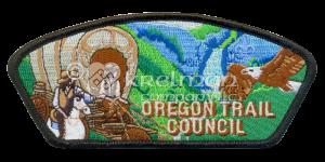 184068-CSP-Oregon-Trail-Council