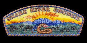 184662-CSP-Snake-River-Council
