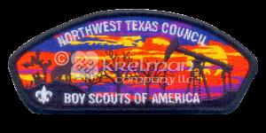197094-CSP-NW-Texas-Council-BSA