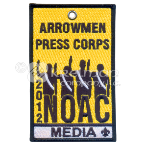 197870-Specialty-Grommet-Arrowmen-Press-Corps