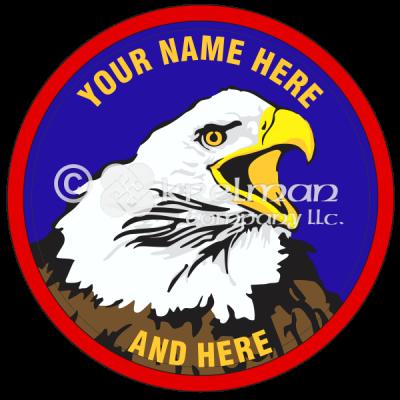 A106 Eagle
