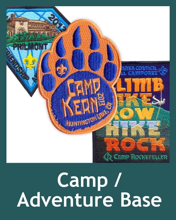 Camp-Adventure-Base