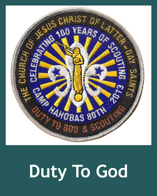 Duty-To-God