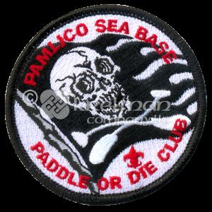 K120433-Event-Paddle-Or-Die-Club-Pamlico-Sea-Base