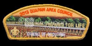 K120466-CSP-2013-Quapaw-Area-Council-Prepared-For-Life-FOS