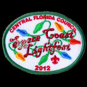 K120470-Event-Space-Coast-Lightfest-Central-Florida-Council