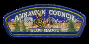 K120475-CSP-Annawon-Council-Blue-Badge