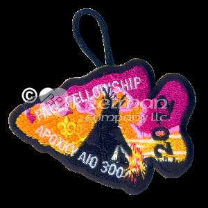 K120525-Fellowship-Fall-2012-APOXKY-AIO-300
