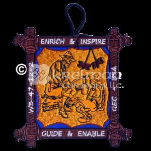 K120543-Event-Enrich-&-Inspire-Guide-&-Enable-GECBSA