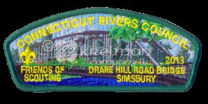 K120582-CSP-Connecticut-Rivers-Council-FOS-Drake-Hill-Road-Bridge-Simsbury