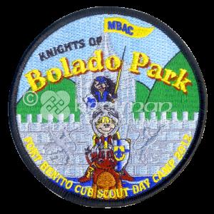 K120597-Cub-Scouts-Bolando-Park-Port-Benito-Cub-Scout-Day