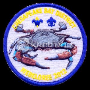 K120598-Event-Webeloree-20120Chesapeake-Bay-District
