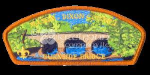 K120608-CSP-Mason-Dixon-Council-Burnside_Bridge