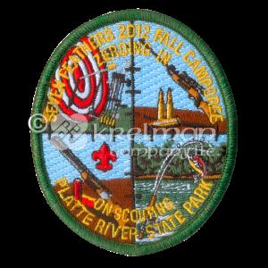 K120698-Event-Camporee-Seven-Feathers-2012-Platte-River-State-Park