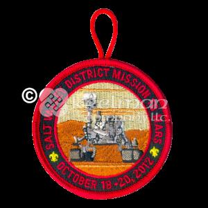 K120723-Event-Salt-Valley-District-Mission-To-Mars