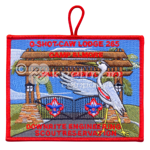 K120765-Event-Fall-Ordeal-Camp-Elmore-O-Shot-Caw-Lodge-265