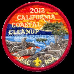 K120824-Event-2012-California-Coastal-Cleanup