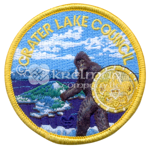 K120826-Event-Crater-Lake-Council