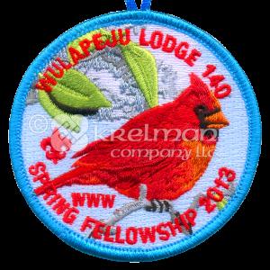 K120859-Fellowship-Spring-2013-Wulapeju-Lodge-140