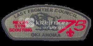 K120955-CSP-Last-Frontier-Council-Oklahoma-75th