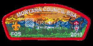 K120972-Montana-Council-BSA-FOS-2013