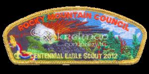K121024-Rocky-Mountain-Council-Centennial-Eagle-Scout-2012