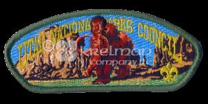 K121183-CSP-Utah-National-Parks-Council