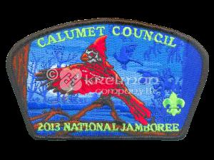 K121236-CSP-Calumet-Council-2013-National-Jamboree