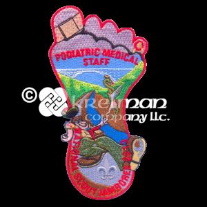 K121242-Event-Podiatric-Medical-Staff-National-Scout-Jamboree