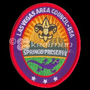 K121265-Event-Spring-Preserve-Las-Vegas-Area-Council-BSA