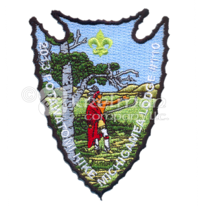 K121313-Event-Potawatomi-Hike-Michigamea-Lodge-110