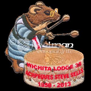 K121341-Event-Wichita-Lodge-35-Achpeques-Steve-Sells