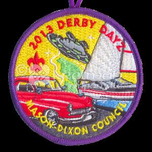 K121344-Event-2013-Derby-Days-Mason-Dixon-Council