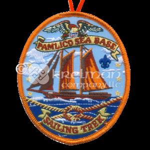 K121391-Event-Sailing-Trek-Pamlico-Sea-Base