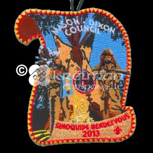 K121528-Event-Sinoquipe-Rendezvous-2013-Mason-Dixon-Council