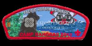 K121586-CSP-Pacific-Harbors-Council-Camp-Hahobas-2013