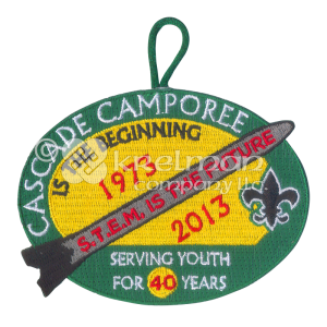 K121627-Cascade-Camporee-1973-2013-STEM