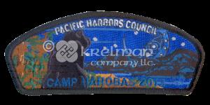 K121928-CSP-Pacific-Harbors-Council-Camp-Hahobas-2013