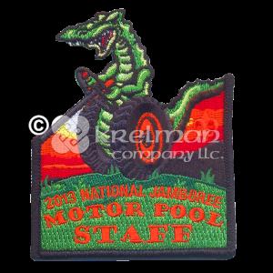 K121964-Event-2013-National-Jamboree-Moter-Pool-Staff