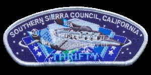K122102-CSP-Southern-Sierra-Council-California