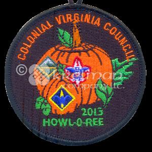K122162-Event-Howl-O-Ree-2013-Colonial-Virginia-Council