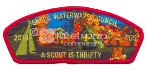 K122284-CSP-Seneca-Waterways-Council-A-Scout-Is-Thrifty-2014