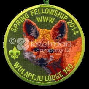 K122344-Fellowship-Spring-2014-Wulapeju-Lodge-140