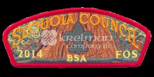 K122388-CSP-Sequoia-Council-2014-BSA-FOS